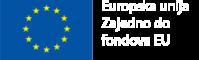 EU zastava_logo_271x84px
