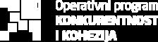 konkurentnost i kohezija_logo_314x84px