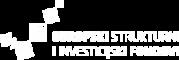 strukturni i investicijski fondovi_logo_257x86px
